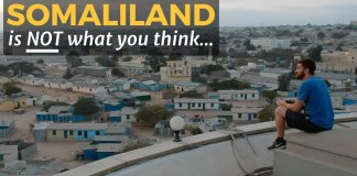 Somaliland Is NOT What You Think