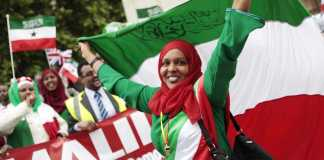 The Rebirth Of Somaliland (18) Quest For International Recognition