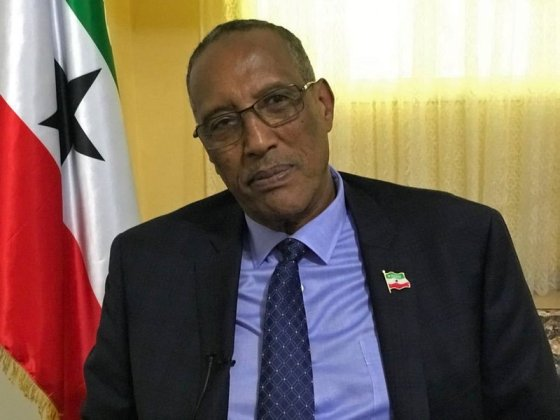 Berbera Port, Container Terminal, DP World, Ethiopia, Horn of Africa, Hub, International Community, Investment, Maritime hub, Nation State, Peace, Regional trading hub, Somalia, Somaliland, Somaliland Independence, Somaliland President Muse Bihi Abdi, Military Base, United Arab Emirates (UAE)