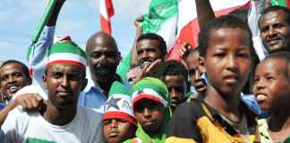 Somaliland: The Strains Of Success