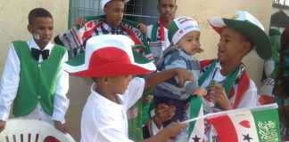 Somaliland, A Nation That Deserves International Recognition