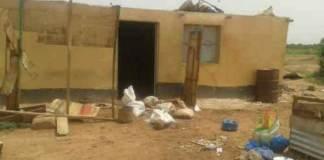 Wefti Ka Socda Xukuumadda Somaliland Oo Gurmad Ku Tegay Salaxley