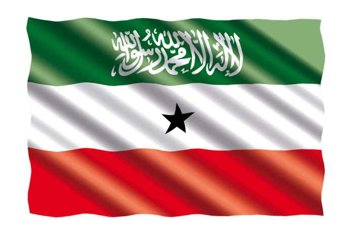 Fun, Interesting And Unique Facts About Somaliland
