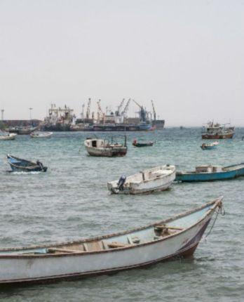 Somaliland Saameyn Ma Ku Leedahay Is Bedelka Ka Socda Geeska Afrika