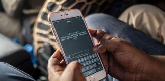 Somaliland: Hormuudka Dunida Ee Adeegga Lacagta Mobile-ka