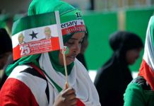 So, Why Is Somaliland Africa's Most Successful Non-Country?