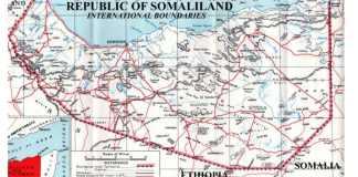 Somaliland Briefing Note 2018