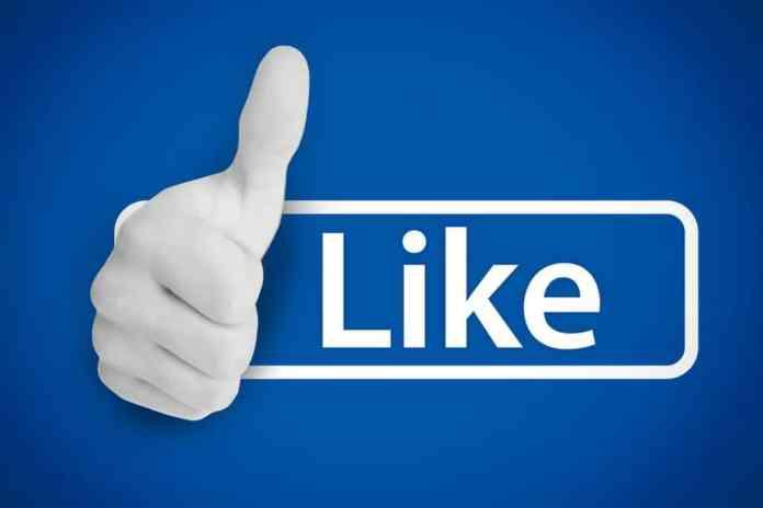10 Dhaqan-Xumo Oo Facebook Ku Soo Kordhiyay Nolosha Aadamiga