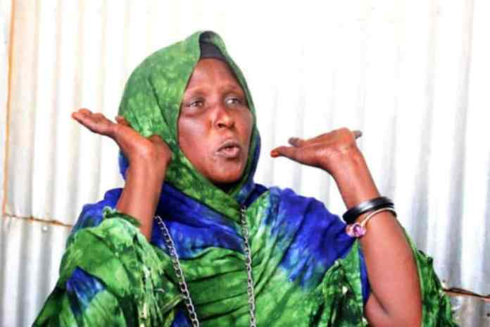 Somaliland: 'Declaration Of Peace' Halts Protracted Conflict In Ceel-Afweyn