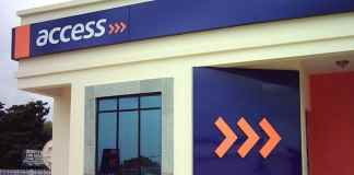 Access Bank Customers To Receive Money Transfer From WorldRemit