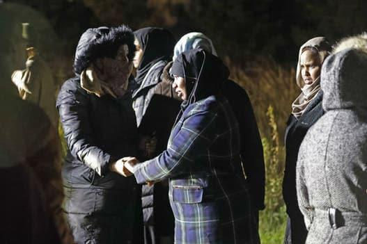 Bodies Of 2 Missing Somali Women Found In Chaska