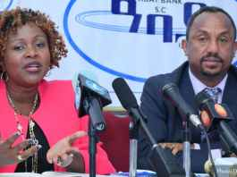 Abay Bank, WorldRemit Strengthen Ties To Aid Transfers