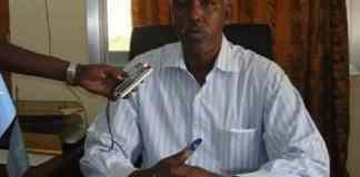 Xukuumadda Somaliland Oo Soo Saartay Amar Ku Waajahan Laascaanood Iyo Sababta Keentay Wakhtigan