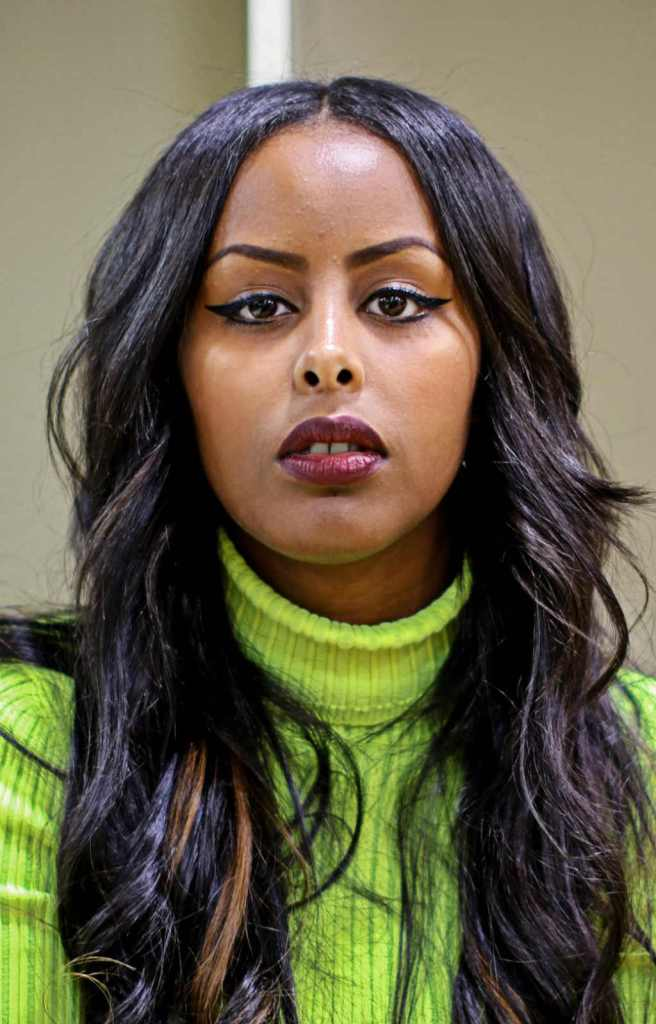13 People Tell Us What London's Somali Week Festival Means To Them