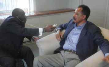 UN Lifts Eritrea Sanctions But Difficult Questions Remain Unanswered