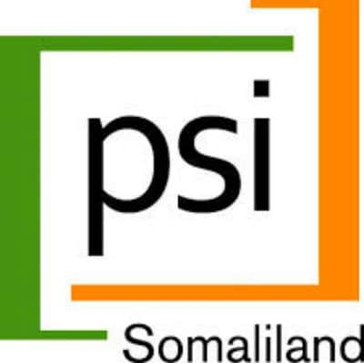 Monitoring and Evaluation Officer - Burao