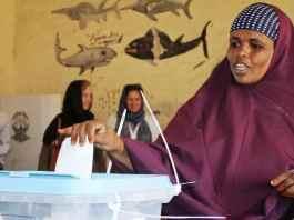 Somaliland's Fragile Democracy Faces More Election Delays