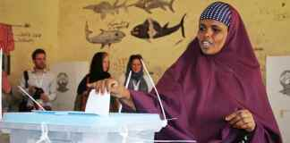 Somaliland's Fragile Democracy Faces More Election Delays