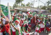 Somaliland Is Not Somalia