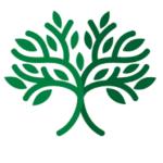 Barwaaqo University