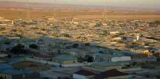 Badhan Shirar Ka Dhan Ah Somaliland Oo Laga Wado Iyo Siyaasiyiin Ku Qulqulaya