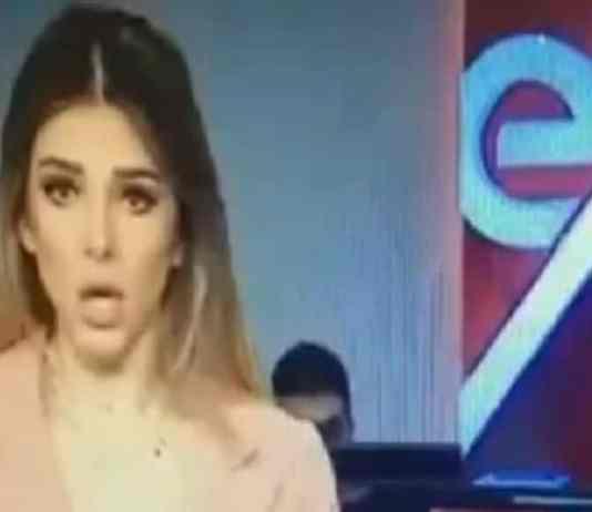 Maamulka Masar Oo Xidhay Suxufiyad TV-ga Dawladda Ka Akhriday Warkii Geerida Maxamed Mursi