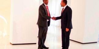 Should Ethiopia Recognize Somaliland