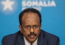 Somalia: Farmajo Is No Ally Against Terrorism