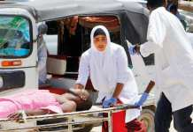 Revealed: Qatari Involvement In Somalia Bombing