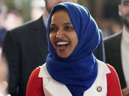 Ilhan Omar Doesn't Hate America, But Does America Hate Somalia?