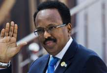 Ten Topics Farmajo Should Address When He Visits The US