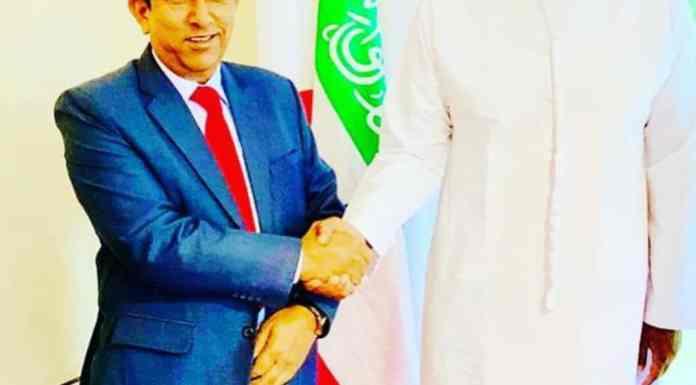 Malaysia Investment Consortium Eyes Somaliland