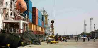 Somaliland Can't Wait For Recognition To Address Monopolies