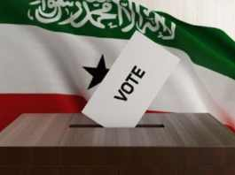 Somaliland Referendum Impressingly Free And Fair