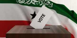 Somaliland Referendum Impressingly Free And Fair