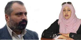 Artsakh Establishing Contacts With Somaliland