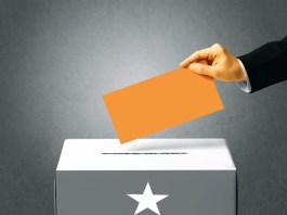 Somalia Not Ready For One Person One Vote