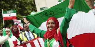Somaliland The Little Nation That Could