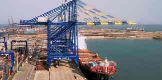 Ethiopia To Lose $1b In Case It Exits Somaliland's Berbera Port