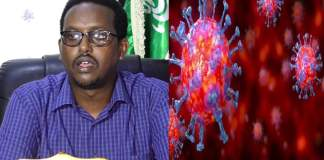 Somaliland Confirms First Coronavirus (COVID-19)Cases
