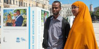 How COVID-19 Affected Somali Refugees In Ukraine