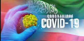 Coronavirus A Catastrophe That Africa Needs To Comprehend As A Disaster