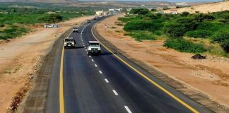 Berbera Corridor Abiy Helps Somaliland Put More Facts On The Ground