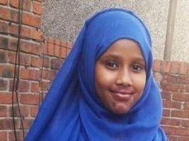 UK Mayor To Investigate Somali Schoolgirl Shukri Abdi Suspicious Death