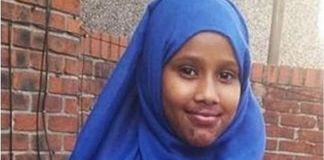 UK Mayor To Investigate Somali Schoolgirl Shukri Abdi Suspicious Death