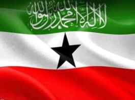 Somaliland Under The Montevideo Convention