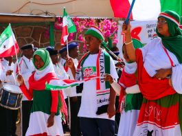 COVID-19 and The State Of Non Recognition The Case Of Somaliland – Part 1