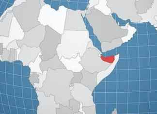 Somaliland - Fledgling Higher Education Sector Hampered By Lack Of Global Recognition