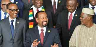 Ethiopia Needs To Tick 4 Boxes To Become Africa Next Superpower