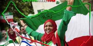 Reviving Zio-Somaliland De Jure Recognition Of 1960